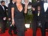 mariah-carey-huge-cleavage-at-2010-golden-globe-awards-09