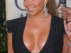 mariah-carey-huge-cleavage-at-2010-golden-globe-awards-10