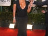 mariah-carey-huge-cleavage-at-2010-golden-globe-awards-11