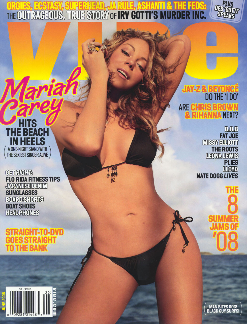mariah-carey-in-bikini-on-cover-of-vibe-magazine-june-2008-01