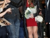mariah-carey-in-red-revealing-dress-at-narita-airport-01