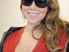 mariah-carey-in-red-revealing-dress-at-narita-airport-02