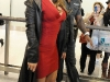 mariah-carey-in-red-revealing-dress-at-narita-airport-04