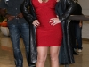 mariah-carey-in-red-revealing-dress-at-narita-airport-05