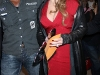 mariah-carey-in-red-revealing-dress-at-narita-airport-07