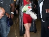 mariah-carey-in-red-revealing-dress-at-narita-airport-13