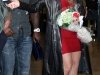 mariah-carey-in-red-revealing-dress-at-narita-airport-14
