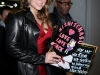 mariah-carey-in-red-revealing-dress-at-narita-airport-17