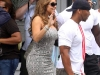 mariah-carey-in-small-dress-at-rio-de-janeiro-international-airport-03