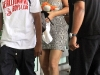mariah-carey-in-small-dress-at-rio-de-janeiro-international-airport-05