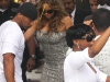 mariah-carey-in-small-dress-at-rio-de-janeiro-international-airport-06