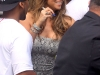 mariah-carey-in-small-dress-at-rio-de-janeiro-international-airport-11