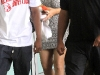 mariah-carey-in-small-dress-at-rio-de-janeiro-international-airport-12