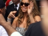 mariah-carey-in-small-dress-at-rio-de-janeiro-international-airport-15