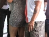 mariah-carey-in-small-dress-at-rio-de-janeiro-international-airport-16