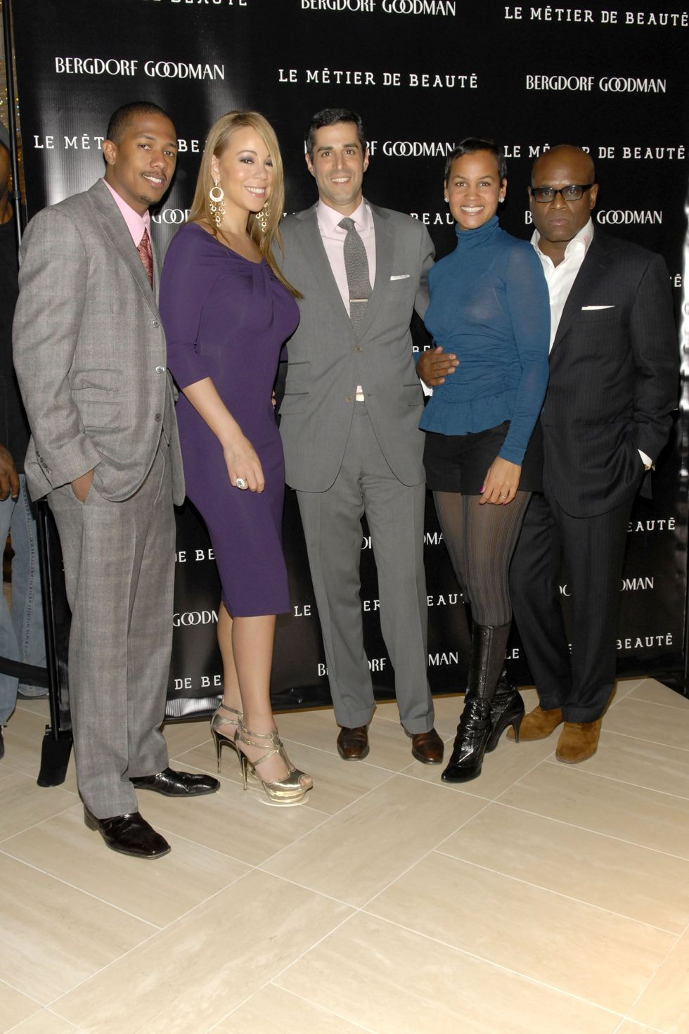 mariah-carey-le-metier-de-beaute-cosmetics-launch-in-new-york-city-01