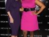 mariah-carey-le-metier-de-beaute-cosmetics-launch-in-new-york-city-07