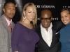 mariah-carey-le-metier-de-beaute-cosmetics-launch-in-new-york-city-08
