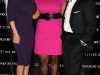 mariah-carey-le-metier-de-beaute-cosmetics-launch-in-new-york-city-11
