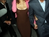 maria-carey-tight-dress-candids-at-mr-chow-in-los-angeles-01