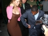 maria-carey-tight-dress-candids-at-mr-chow-in-los-angeles-02
