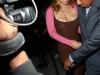 maria-carey-tight-dress-candids-at-mr-chow-in-los-angeles-03