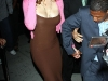 maria-carey-tight-dress-candids-at-mr-chow-in-los-angeles-05