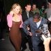 maria-carey-tight-dress-candids-at-mr-chow-in-los-angeles-06