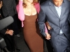 maria-carey-tight-dress-candids-at-mr-chow-in-los-angeles-08