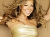 mariah-carey-memoirs-of-an-imperfect-angel-album-promotional-photoshoot-uhq-04