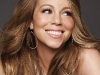 mariah-carey-memoirs-of-an-imperfect-angel-album-promotional-photoshoot-uhq-06