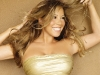 "Mariah Carey - ""Memoirs of an Imperfect Angel"" Music Album ... 