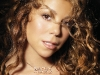 mariah-carey-memoirs-of-an-imperfect-angel-album-promotional-photoshoot-uhq-08