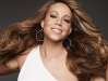 mariah-carey-memoirs-of-an-imperfect-angel-album-promotional-photoshoot-uhq-09