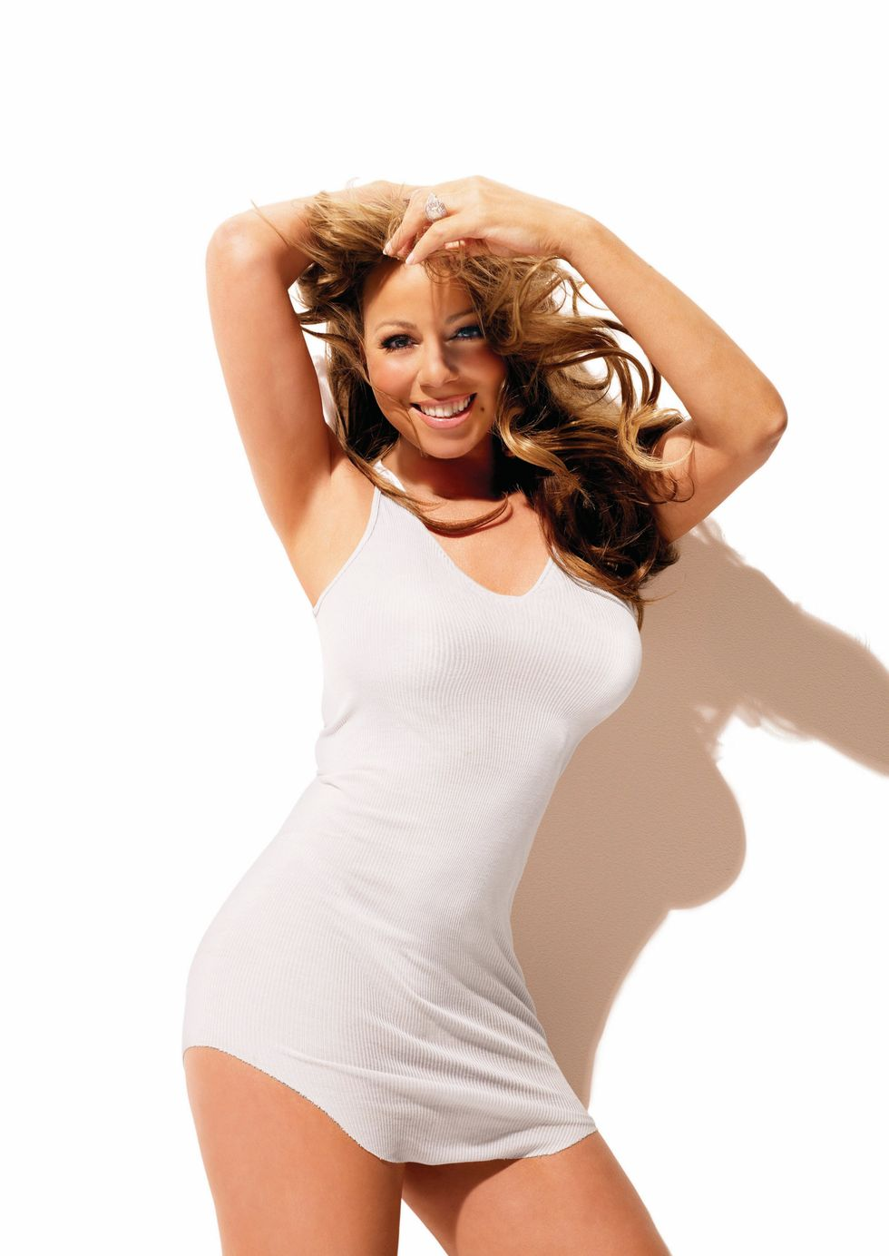 Hollywood Stars: Mariah Carey - Memoirs of an Imperfect ... |Mariah Carey Memoirs Of An Imperfect Angel Photoshoot
