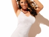 mariah-carey-memoirs-of-an-imperfect-angel-music-album-photoshoot-uhq-01