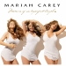 mariah-carey-memoirs-of-an-imperfect-angel-music-album-photoshoot-uhq-03