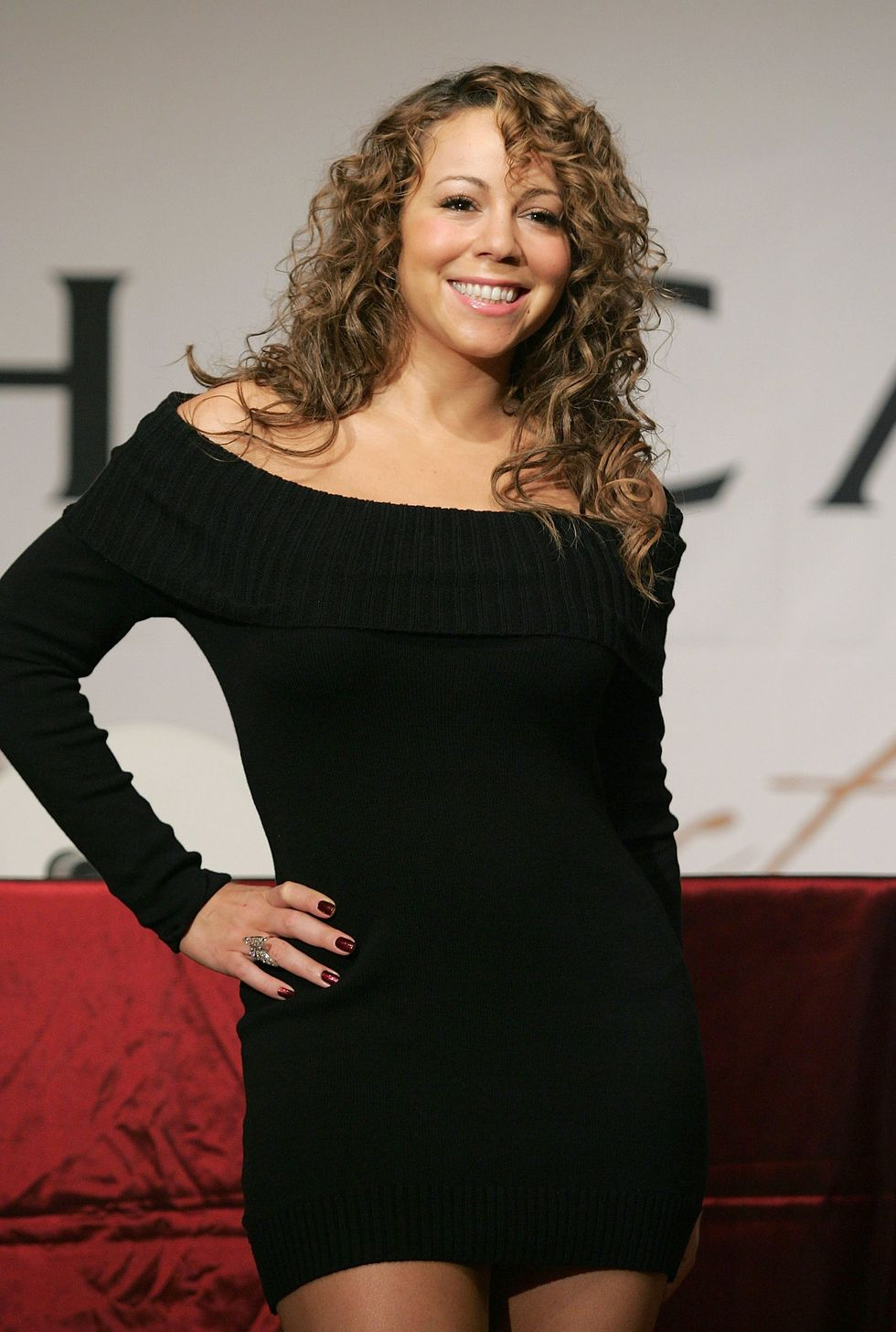 mariah-carey-memoirs-of-an-imperfect-angel-promotion-in-seoul-01