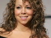 mariah-carey-memoirs-of-an-imperfect-angel-promotion-in-seoul-02
