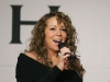 mariah-carey-memoirs-of-an-imperfect-angel-promotion-in-seoul-04