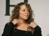 mariah-carey-memoirs-of-an-imperfect-angel-promotion-in-seoul-05