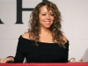 mariah-carey-memoirs-of-an-imperfect-angel-promotion-in-seoul-07