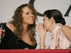 mariah-carey-memoirs-of-an-imperfect-angel-promotion-in-seoul-09