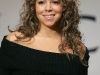 mariah-carey-memoirs-of-an-imperfect-angel-promotion-in-seoul-11