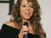 mariah-carey-memoirs-of-an-imperfect-angel-promotion-in-seoul-12