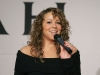mariah-carey-memoirs-of-an-imperfect-angel-promotion-in-seoul-14