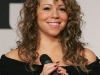 mariah-carey-memoirs-of-an-imperfect-angel-promotion-in-seoul-16