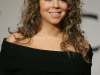 mariah-carey-memoirs-of-an-imperfect-angel-promotion-in-seoul-17