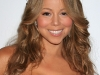 mariah-carey-new-years-eve-at-tao-04