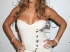 mariah-carey-new-years-eve-at-tao-05